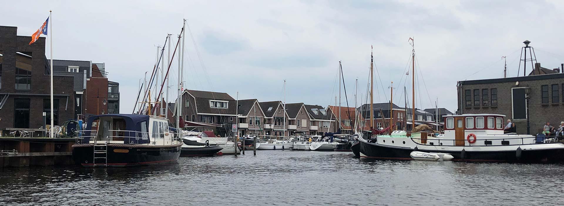 beoordeling contant geld voor je boot